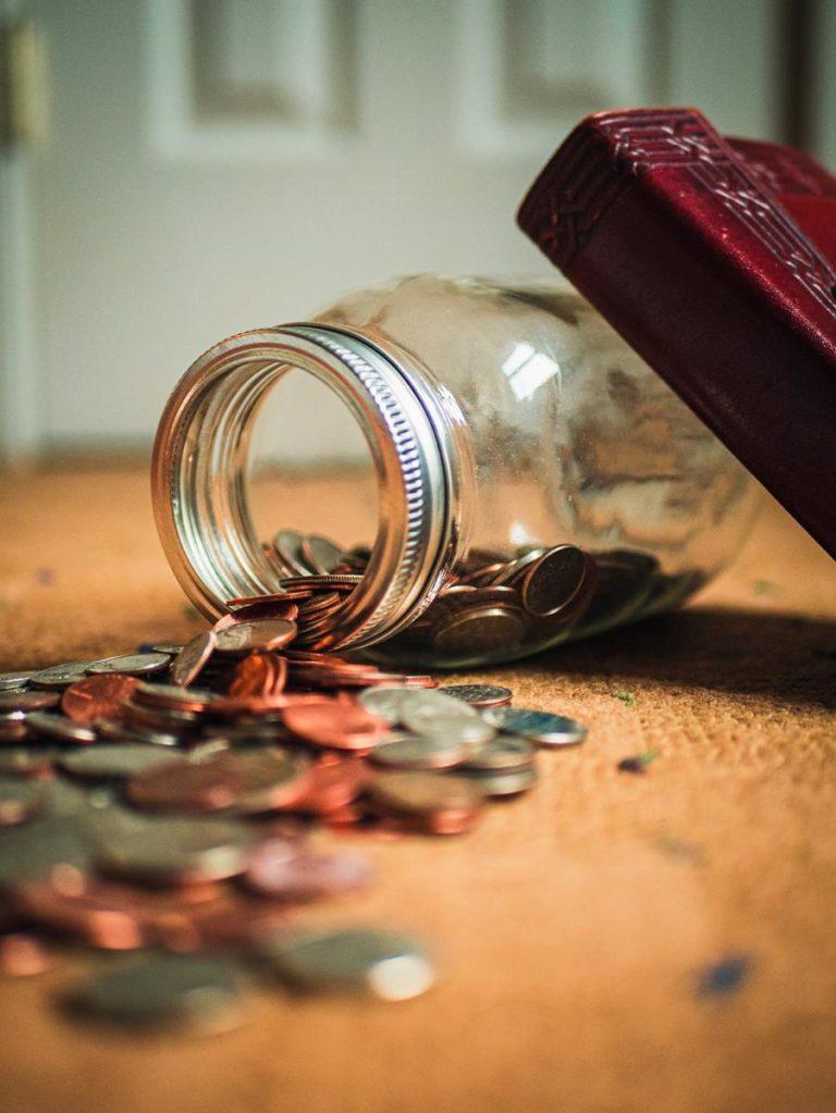 Jak zapewnić finansowanie dla naszej firmy?