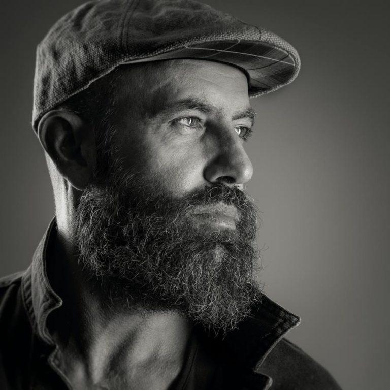 Co ma znaczenie przy wybieraniu kosmetyków do pielęgnowania brody?