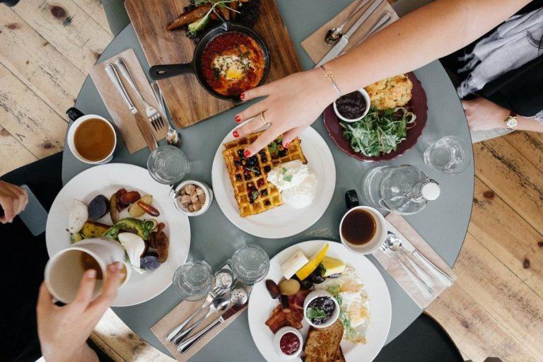 Jak bardzo ważne jest zdrowe odżywianie w dzisiejszych czasach?