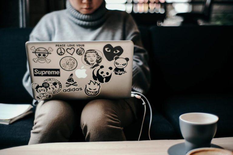 Od czego zacząć promocję w social media?
