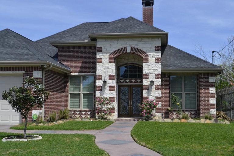 Niezbędne wskazówki dotyczące modernizacji domu i pomysły na przebudowę