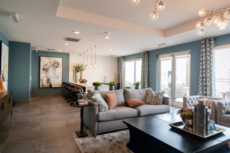 Ile lamp wiszących jest w tej chwili w twoim mieszkaniu czy domu?